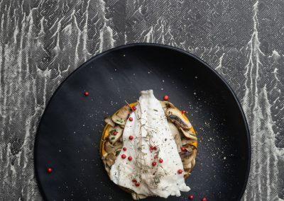 Photo culinaire - Sylvain THIOLLIER Photographe (2)