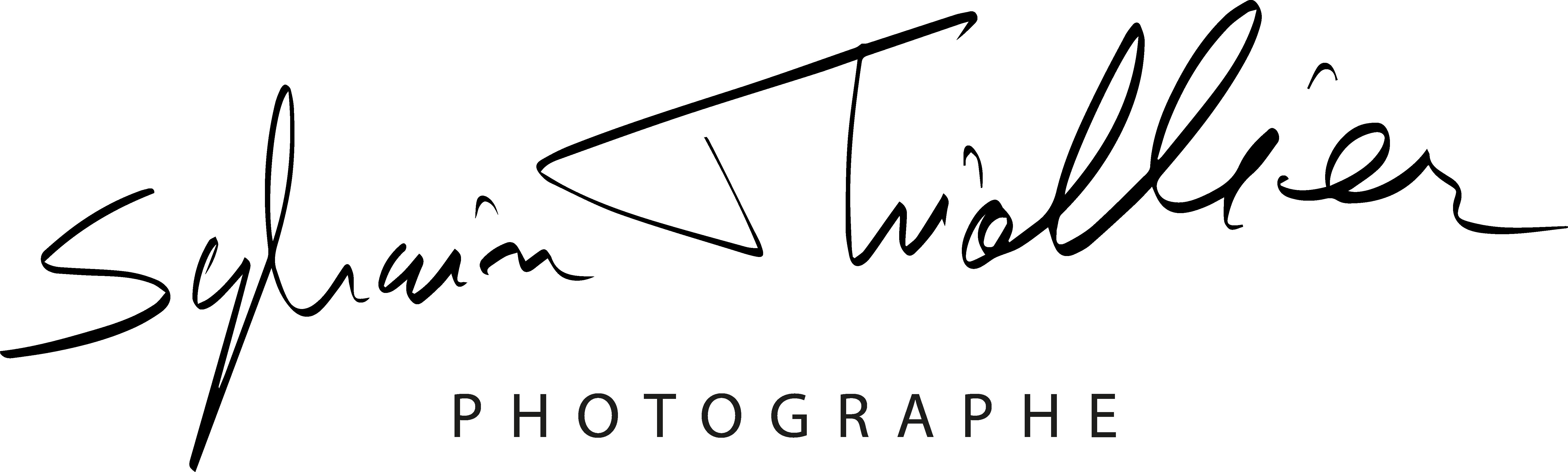 Sylvain Thiollier photographe